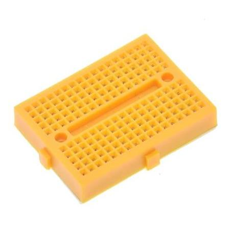 Mini Bread Board(SYB-170)