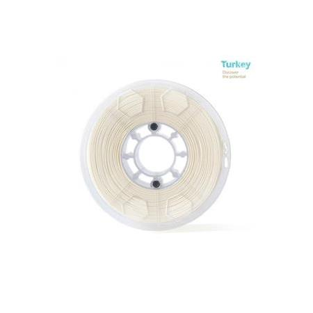 TEN RENK 1. KALİTE NET 1 KG 330 METRE 1,75 MM PLA